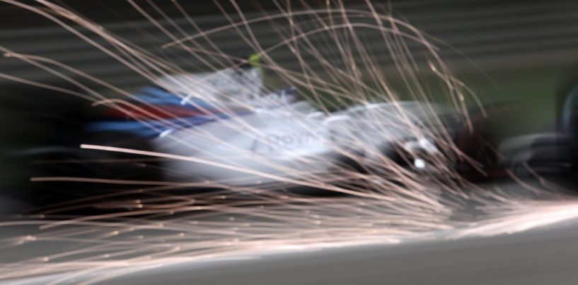 F1 | GP Russia, prove libere: la parola alla Williams