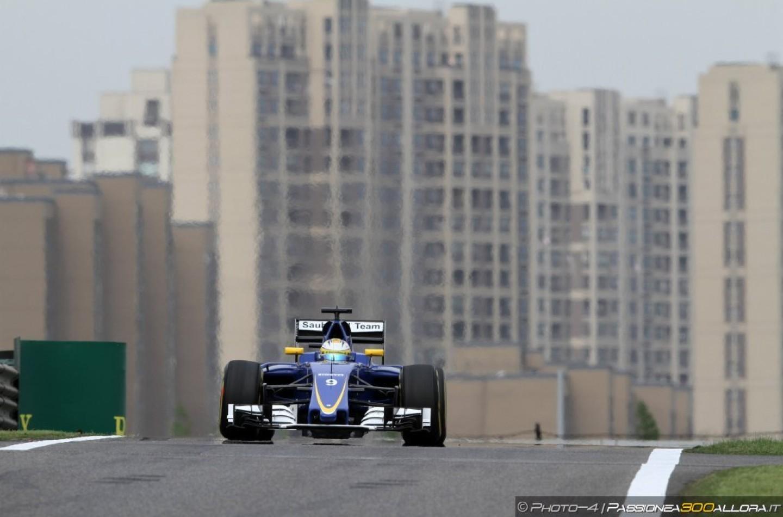 F1 | Marcus Ericsson: Grosjean è stato immaturo e irrispettoso