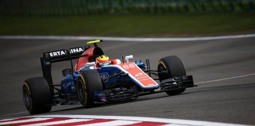 F1 | GP Russia, prove libere: la parola a Toro Rosso e Haas