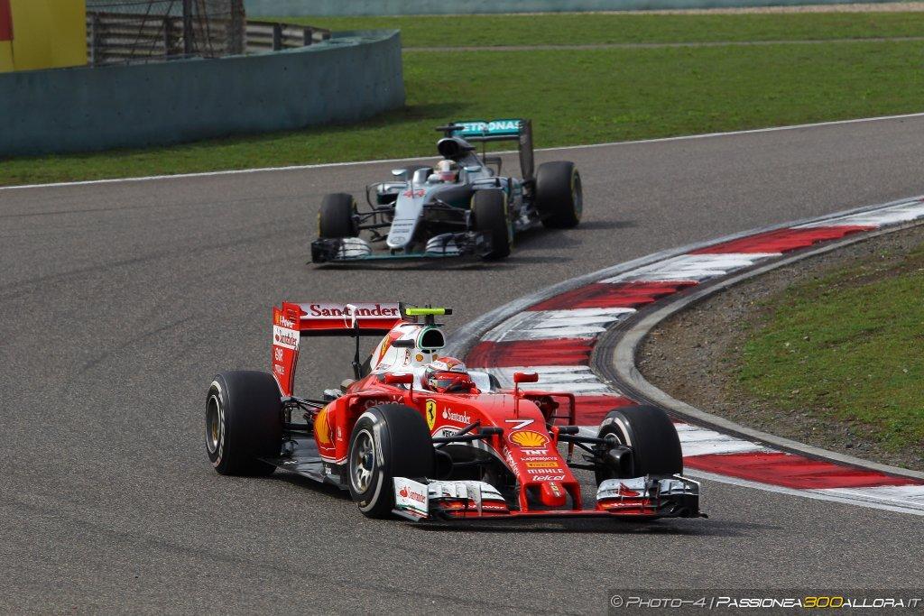 F1 | GP Russia, prove libere: la parola alla Ferrari