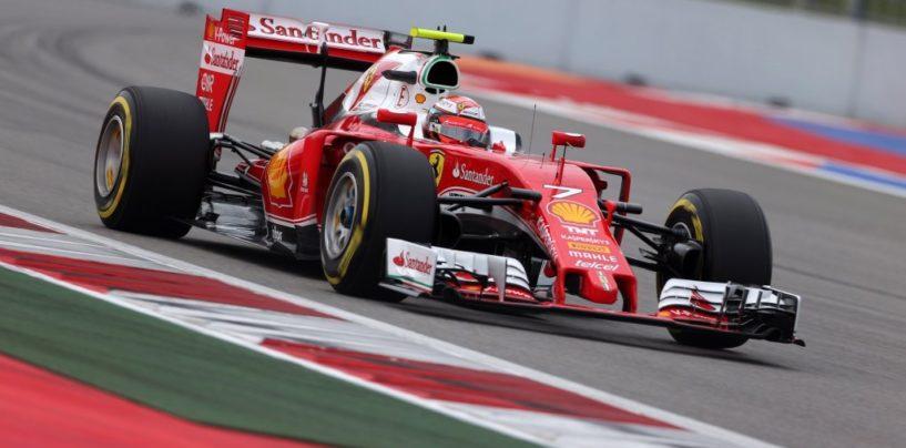 F1 | GP Russia, qualifiche: la parola alla Ferrari