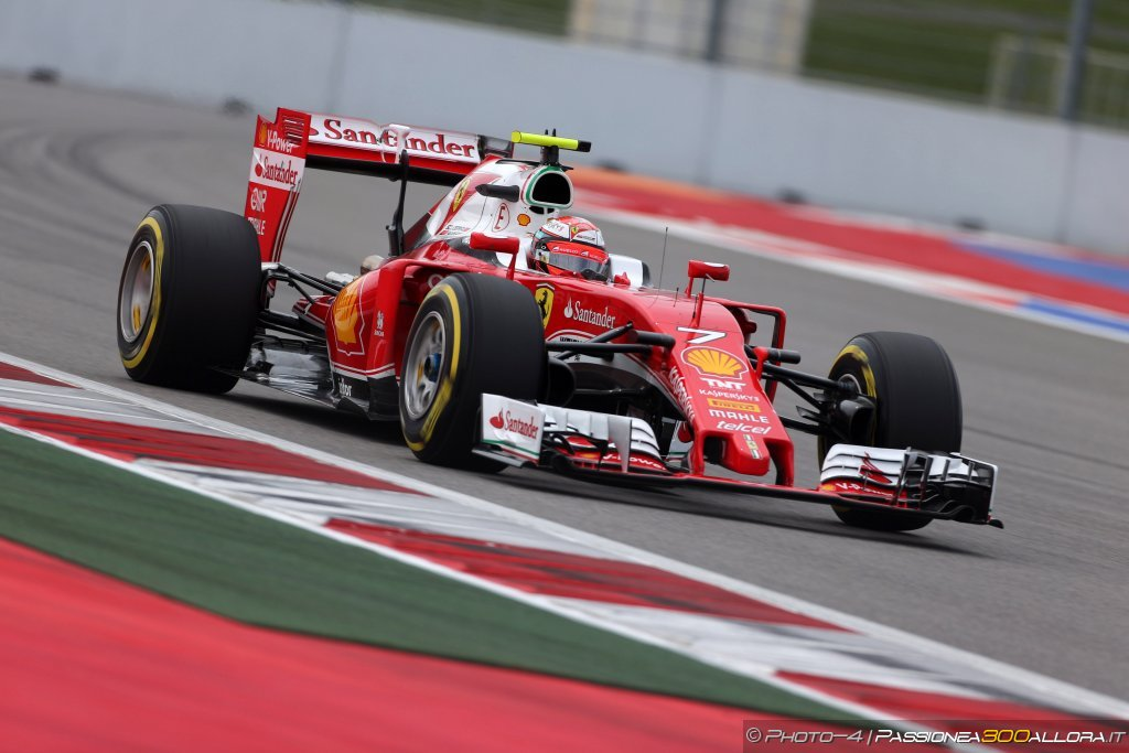 F1 | Ferrari, sfiga e problemi: 2016 compromesso?