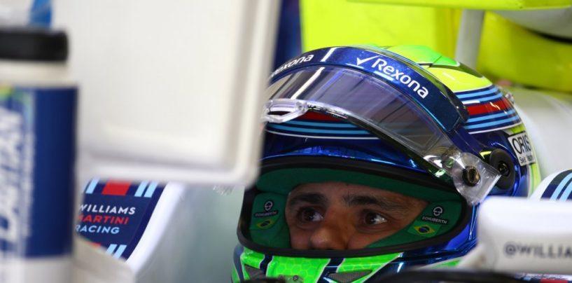 F1 | GP Russia, gara: la parola alla Williams