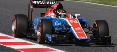 F1 | Manor nei guai, è entrata in amministrazione controllata