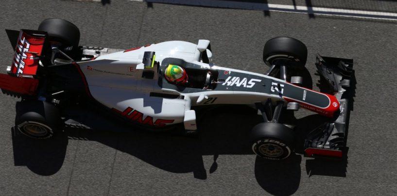 F1 | GP Spagna, prove libere: la parola a Sauber, Haas e Manor
