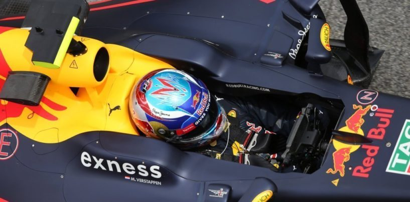 F1 | GP Stati Uniti, qualifiche: la parola a Red Bull e Williams