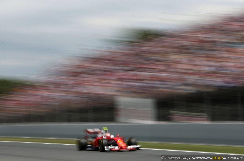 F1   Ferrari: se non è zuppa è pan bagnato