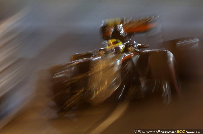 Dalla gara più lenta alla più veloce, una domenica piena di motori