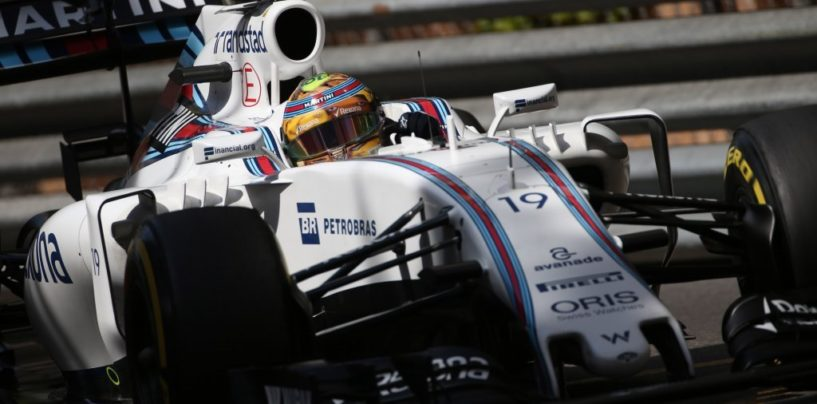 F1 | GP Monaco, gara: la parola alla Williams