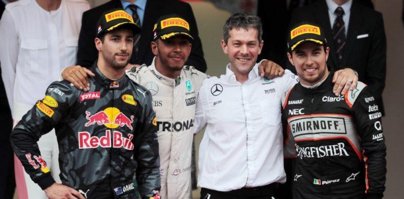 F1 | Red Bull mette le ali ma toglie il sorriso...
