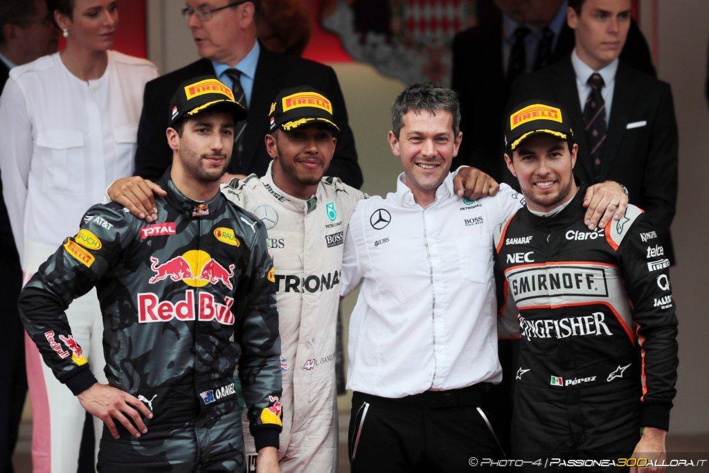F1   Red Bull mette le ali ma toglie il sorriso...
