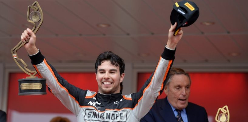 F1 | GP Monaco, gara: la parola alla Force India