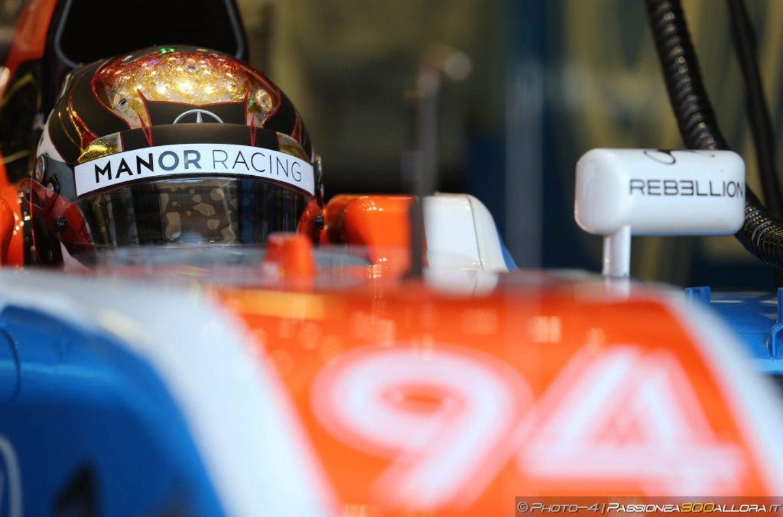 F1   GP Canada, prove libere: la parola a Sauber e Manor