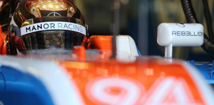 F1 | GP Canada, prove libere: la parola a Sauber e Manor