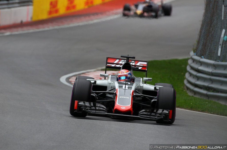 F1 | GP Canada, gara: la parola alla Haas