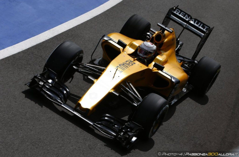 F1 | GP Gran Bretagna, libere: la parola a Toro Rosso, Renault, Haas