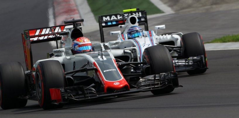 F1 | GP Ungheria, qualifiche: la parola a Sauber, Haas, Manor