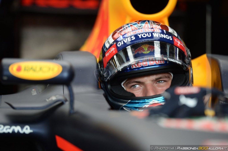F1 | GP Ungheria, gara: la parola alla Red Bull