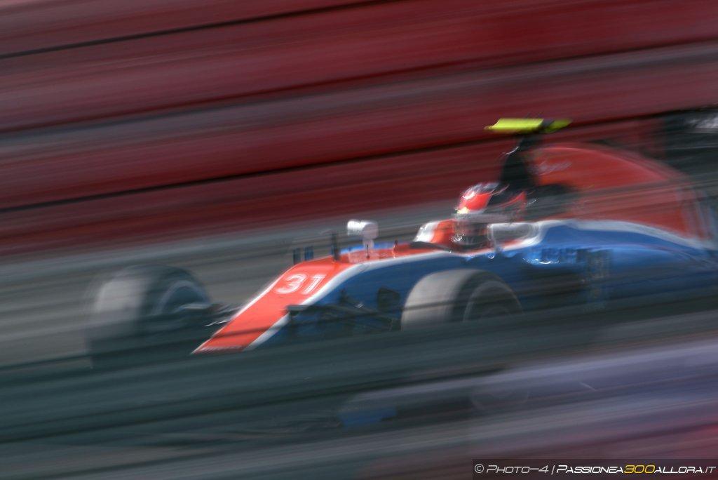 F1   GP Belgio, gara: la parola alla Manor