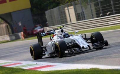 F1   GP Stati Uniti, prove libere: la parola a Mercedes, Ferrari e Williams