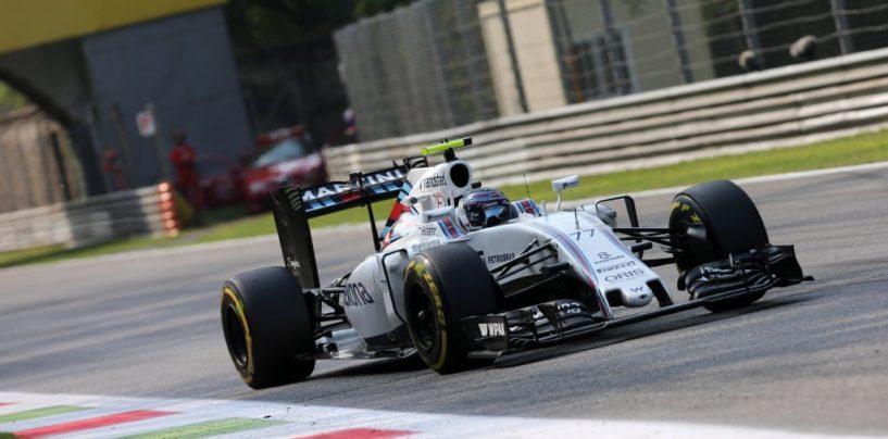 F1 | GP Stati Uniti, prove libere: la parola a Mercedes, Ferrari e Williams