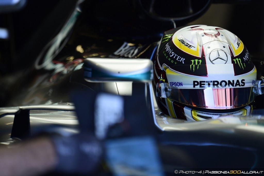 F1 | GP Stati Uniti: tutte le dichiarazioni post-gara