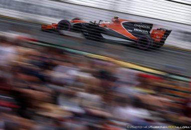 F1   GP Australia, prove libere: le dichiarazioni dei piloti