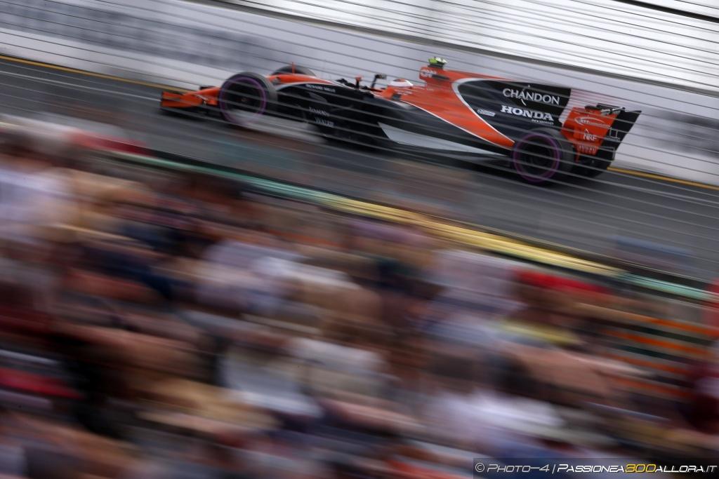 F1 | GP Australia, prove libere: le dichiarazioni dei piloti