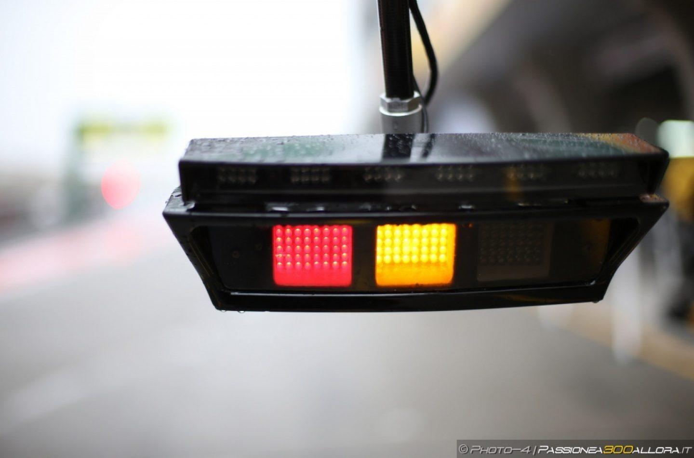 F1 | GP Cina, prove libere: le dichiarazioni dei piloti
