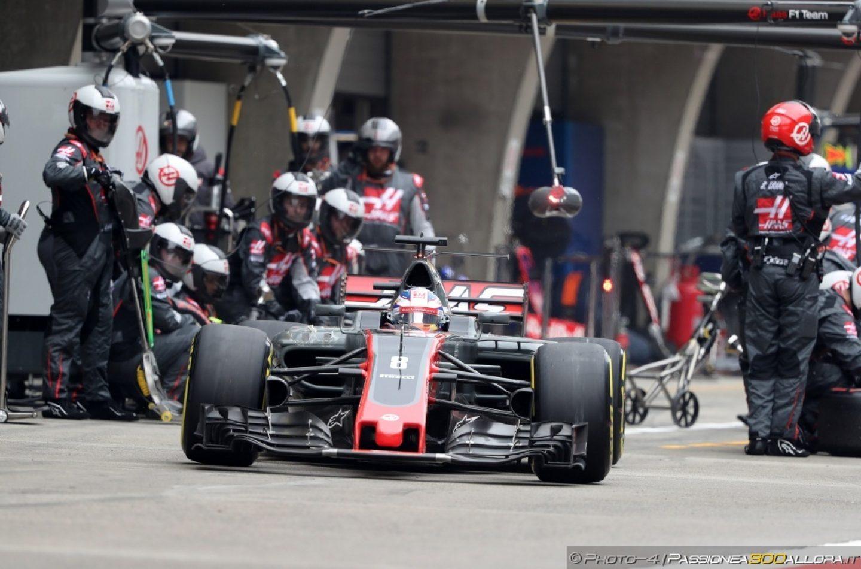 F1   GP Spagna, prove libere: le dichiarazioni dei piloti