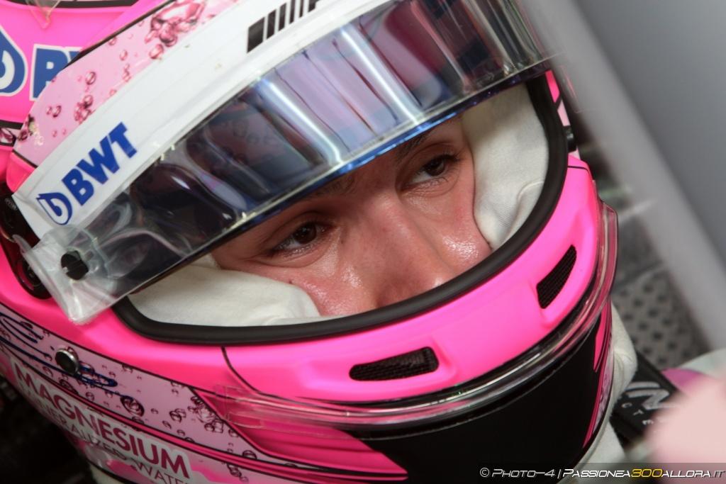 F1 | GP Bahrain, prove libere: le dichiarazioni dei piloti