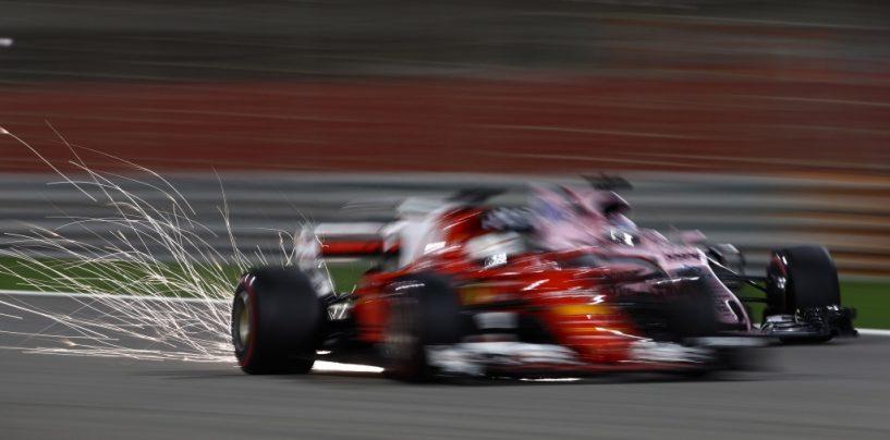 "<span class=""entry-title-primary"">F1 | Test Bahrain, i piloti della due giorni di Sakhir</span> <span class=""entry-subtitle"">Domani e dopodomani primo test stagionale post GP</span>"