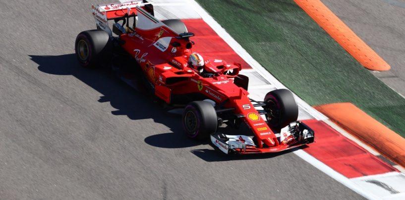 F1 | GP Austria, libere: le dichiarazioni dei piloti