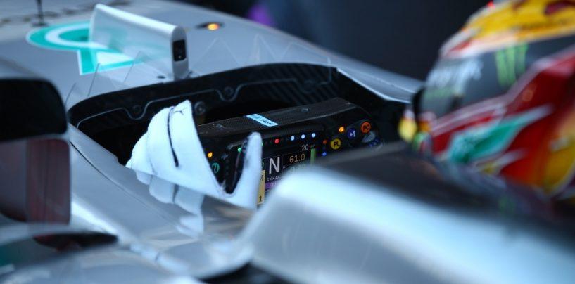 "<span class=""entry-title-primary"">F1 | GP Spagna, FP2: Hamilton ancora leader, poi Bottas e Raikkonen</span> <span class=""entry-subtitle"">Al comando le due Frecce d'Argento, a seguire le due Ferrari</span>"