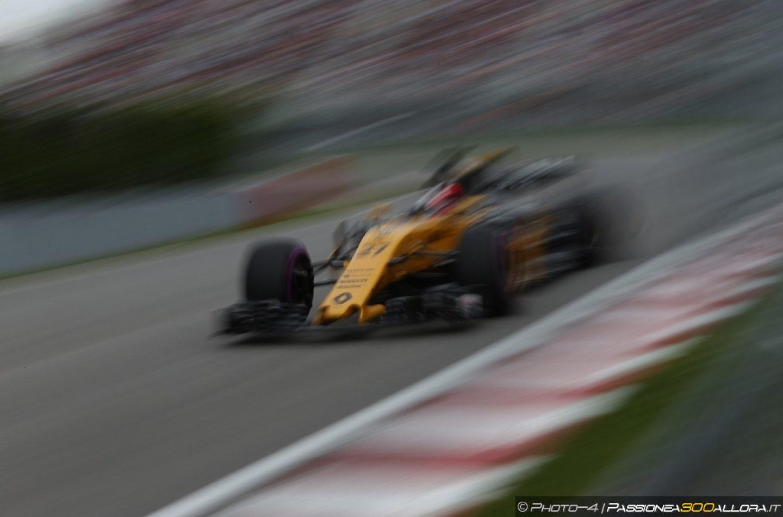 F1   Renault, Abiteboul: i prossimi grandi aggiornamenti alla Power Unit nel 2018