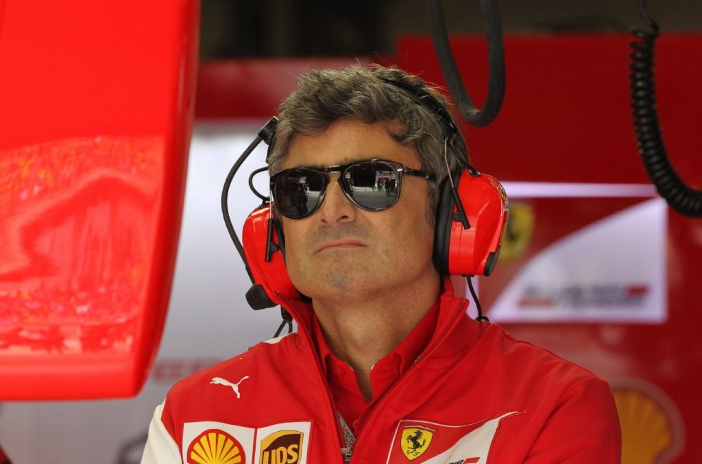 """Mattiacci: """"Vogliamo un pilota con la massima motivazione"""". Alonso risponde"""