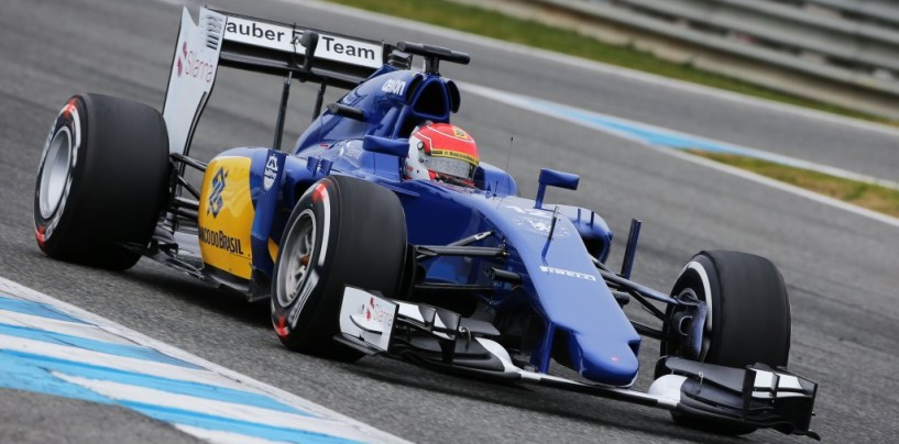 F1 | 400 Gran Premi per Sauber ad Austin