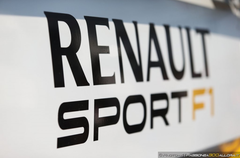 Renault firma una lettera d'intenti per rilevare la Lotus