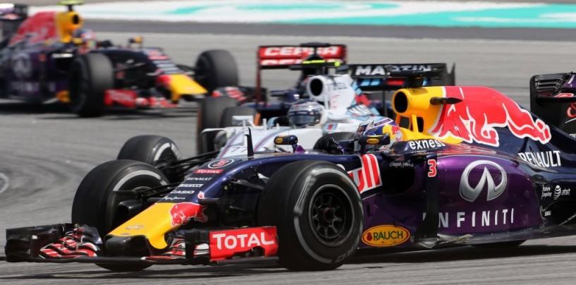 Dimesso il CEO Volkswagen. Ingresso Audi in F1 a rischio?
