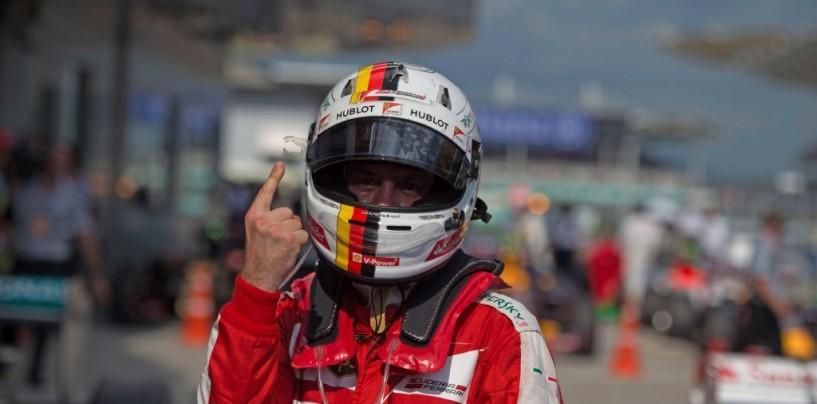 F1   Ferrari, revolution avviata. Ora arriva il bello (e difficile)