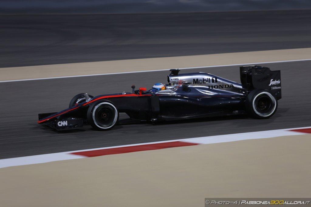 Fernando Alonso: la F1 negli ultimi anni ha preso la direzione sbagliata