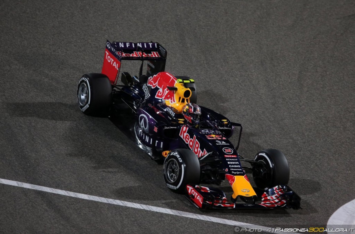"F1 | Red Bull, Mateschitz: ""I team factory hanno paura di noi"""