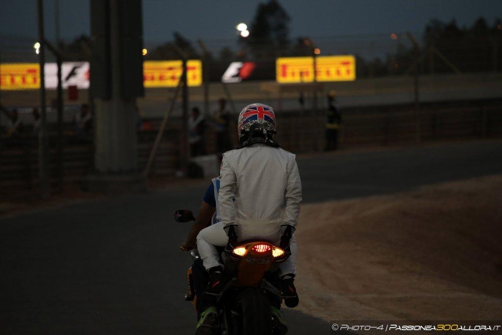 F1 | Button: