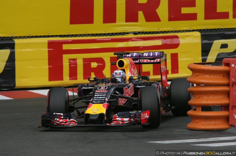 Red Bull, Helmut Marko: cruciali le prossime tre settimane
