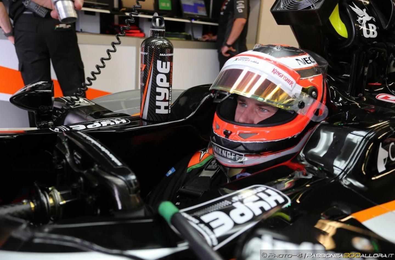 GP del Canada: le dichiarazioni di McLaren, Force India e Red Bull