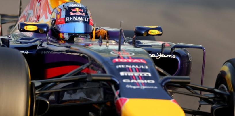 """Carlos Sainz: """"Non si arriva in Formula 1 per il cognome"""""""