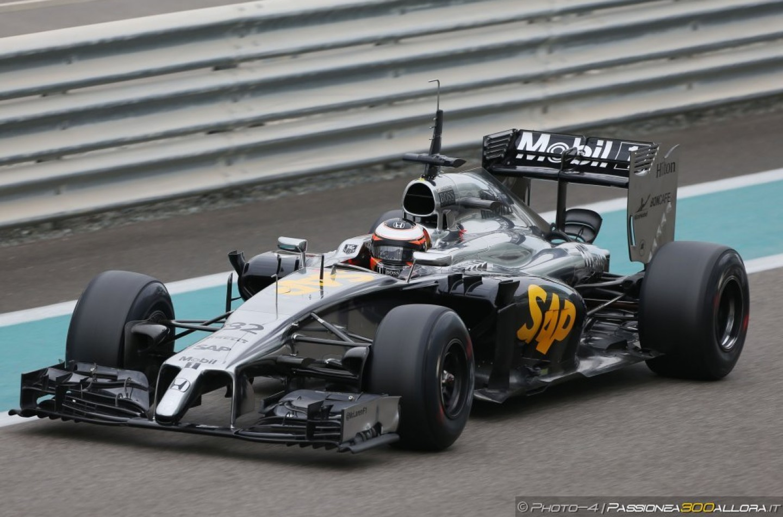 Honda vince la battaglia con la FIA, potrà sviluppare la sua Power Unit