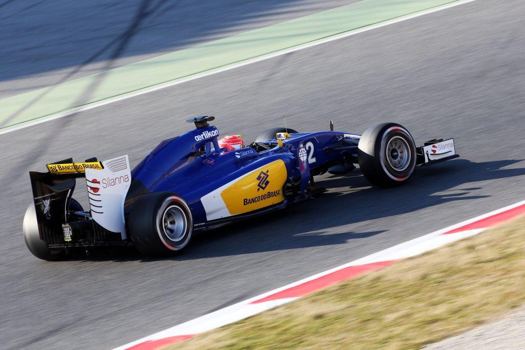 F1 | GP Malesia, gara: la parola alla Sauber