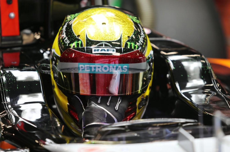 Pascal Wehrlein: probabile un passaggio in F1 già nel 2016