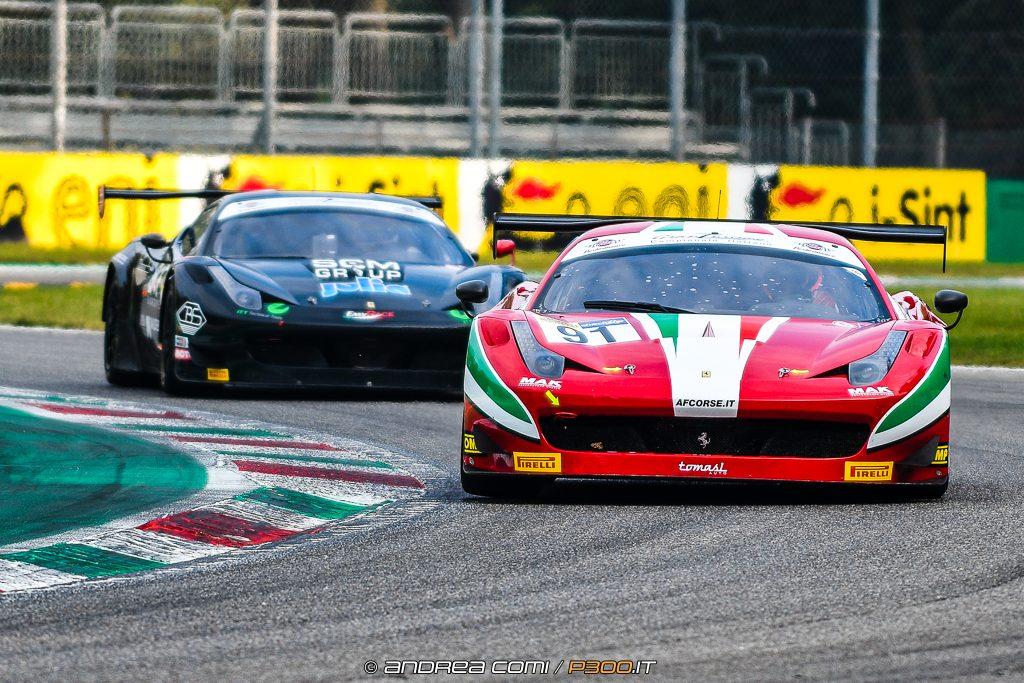 2018_10_07_ACI_Racing_Weekend_0004-2